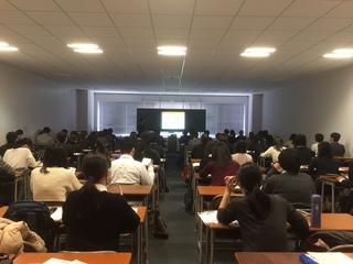 0213_国立大学説明会.JPG