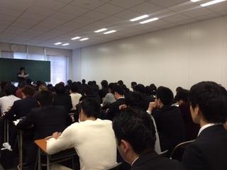 2016.12.06官庁自治体説明会セミナー写真 (2).JPG