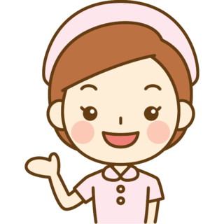 nurse-guide-pink.png